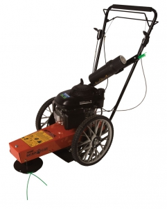 Echo Bearcat Trimmer http://www.agturf.com/WHEELED-TRIMMER--HONDA-_8_89_9471.html