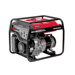Honda Eu2000i Used manufacturer honda 5000 watts 120 240v economic portable power honda ...