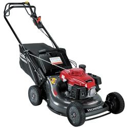 2012's Best Lawn Mower Repair in Phoenix Area