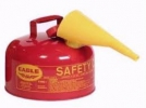 Type I Safety Can