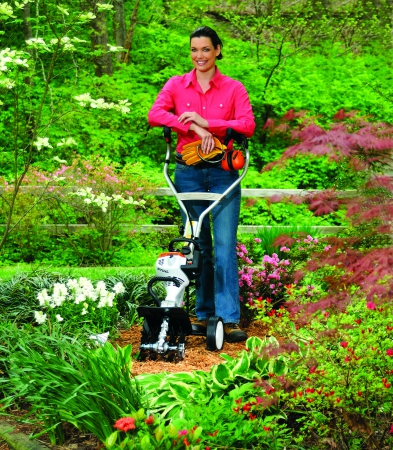 Stihl Products Env