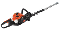 21.2cc Hedge Trimmer with 24 inch Blades and i-30 Starter