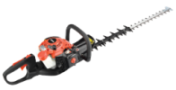 21.2cc Hedge Trimmer with 30 inch Blades and i-30 Starter
