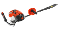 21.2cc Single-Sided Hedge Trimmer with 30 inch Blades and i-30 Starter