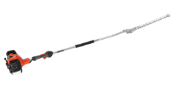 "25.4cc ProXtreme Series™ Hedge Trimmer with 21"" Blades"