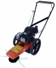 189cc Wheeled Trimmer