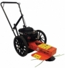 190cc Wheeled Trimmer
