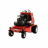 PRO Stand-Aer® Aerator