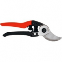 Bypass Pruner Forged