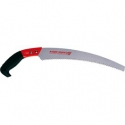 "Razor Tooth 13"" Pruning Saw"