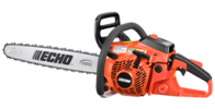 45.0cc Chain Saw