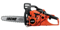50.2cc Chain Saw