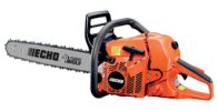 59.8cc Farm and Ranch Chain Saw