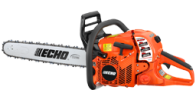 59.8cc Chain Saw