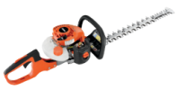 21.2cc Hedge Trimmer with 20 inch Blades