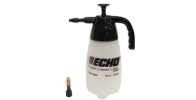 48 fl. oz Handheld Sprayer