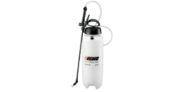 3 Gallon Handheld Sprayer