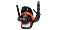 25.4cc Backpack Blower with i-30 Starter
