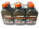Echo 2.5 Gallon Power Blend 2 cycle oil