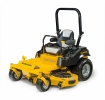Fastrak Side Discharge Mower