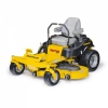 Raptor SD Side Discharge Mower
