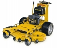 Hustler TrimStar Walkbehind Mower