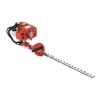 21.2cc, 2 Cycle Professional Hedge Trimmer