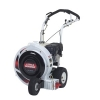 Optimax™ GX270 Self Propelled Blower