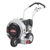 Optimax™ GC160 Blower