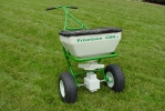 70# Commercial Spreader