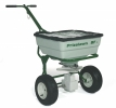 100# Commercial Spreader