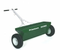 100# Commercial Drop Spreader
