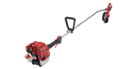 23.9cc Commercial Grade Engine Edger