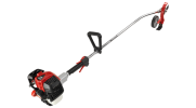 25.4cc Professional-Grade Edger with a 2-Stroke Engine