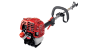 24.5cc, 2/4 Stroke Engine Technology Multi-Tool