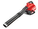 56 V Battery Powered Handheld Blower