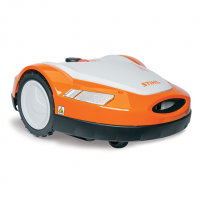 29 V Robotic Lawn Mower