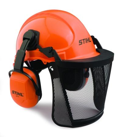 Helmet System Safety Helmets