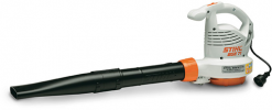 120 V Electric Powered Handheld Blower