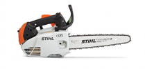 23.6cc Top Handle Chainsaw