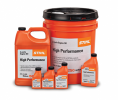 Stihl High Performance 2-Cycle Oil Mix