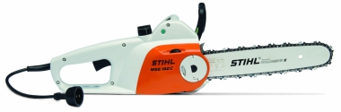 14 inch 120 Volt Electric Chainsaw