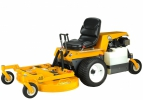 23hp EFI B Series Walker Mower